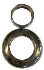 AS trim rings
