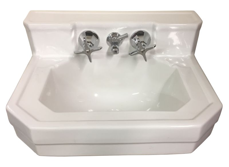 Eljer Bathroom Sink Faucet Repair Bathroom Design Ideas