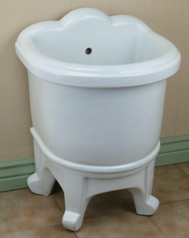 white-porcelain-kitchen-sink-edison-bulb-chandelier-lowes-faucet-supply-line-extension-old-fashioned-light-fixtures Antique Porcelain Kitchen Sink