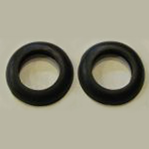 Crane Valve body Sealing Washer for Integral Spout Faucet