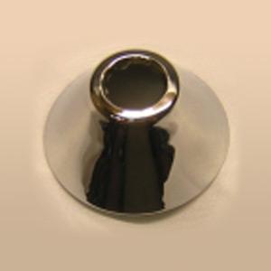 Bell Flange