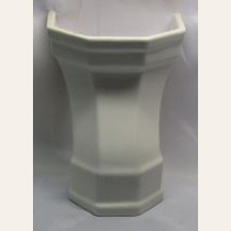 Toilet Ceramic Cover Case