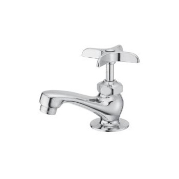 Compression Type Single Basin Tap