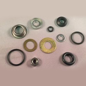 Chicago Slo-Comp or Quaturn Rebuild Kit