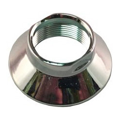 Briggs Shelfback Faucet Trim Ring