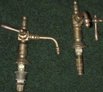 Fuller Faucets