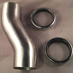 "1 1/2"" offset flush elbow"