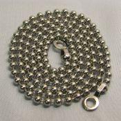 24-02N bead chain