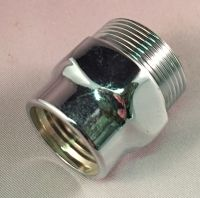 70-SA1 Chicago spout adapter