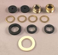 79-426 Crab Widespread rebuild kit