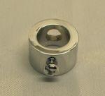 79-M118L ring clamp