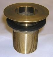 90-5065B Long shank drain