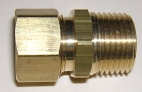 90-9030L Compression adapter