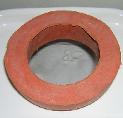 94-56507 Sealing washer