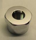 94-779C slip joint nut