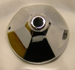 "80-6003 ""American Standard"" Tub-Shower Escutcheon"