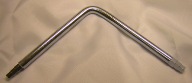 20-09 seat wrench