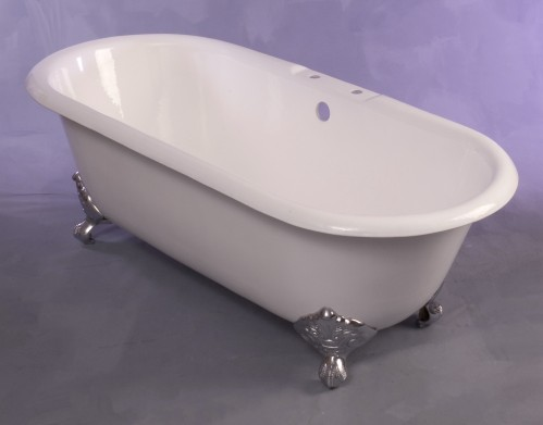 15-765C side fill tub