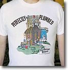 "14S ""Perfectly Plumbed"" T-Shirt"
